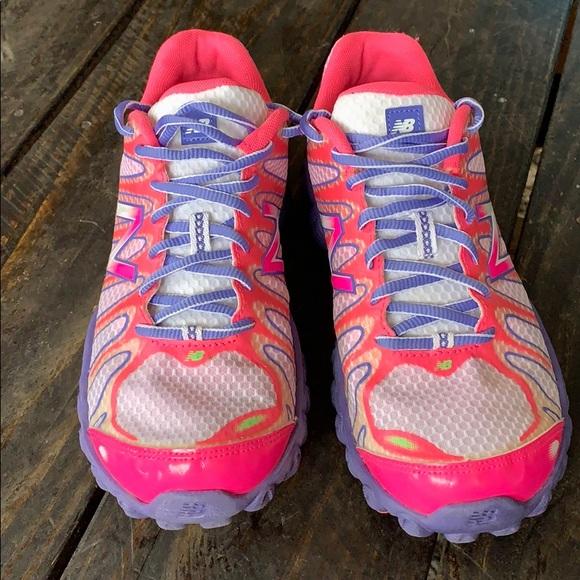 New balance 3090 IONIX training shoes